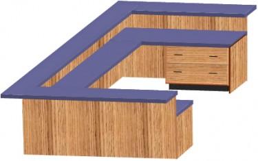 casework sample 1 e1423247075789 - Sample Furniture