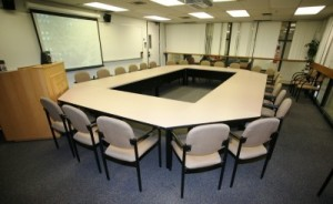 Conference Tables2
